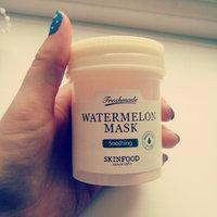 Skinfood - Freshmade Watermelon Mask 90ml 90 ml uploaded by Abi M.