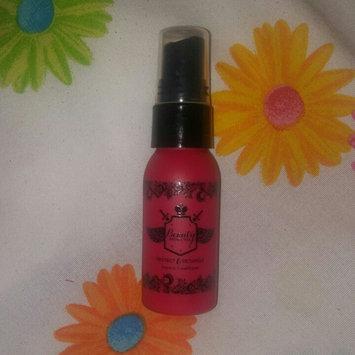 Photo of Beauty Protector Protect & Detangle uploaded by Tabitha C.