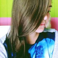 OGX Penetrating Hair Oil Renewing Argan Oil uploaded by Natalia M.