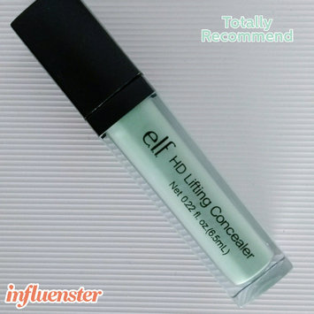 e.l.f. Studio HD Lifting Concealer uploaded by Aleja St. m.