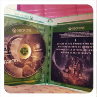 Ubisoft Far Cry Primal (Xbox One) uploaded by Jillian M.