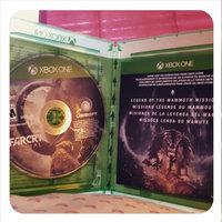 Ubisoft Far Cry Primal (Xbox One) uploaded by Jillian M.