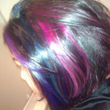 Photo of Joico Intensity Semi-Permanent Hair Color uploaded by Mayra V.