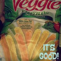 Sensible Portions Sea Salt Garden Veggie Straws 7 oz uploaded by Cheyenne D.