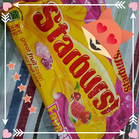 Starburst FaveREDs Fruit Chews uploaded by alvin b.