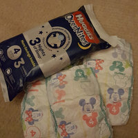 Huggies® OverNites Diapers uploaded by Lenz P.