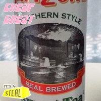 Arizona Tea - Sweet - 24/ 23 oz. cans uploaded by Crissy L.