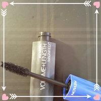 Revlon Volume + Length Magnified Mascara uploaded by Lee J.