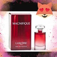 Lancôme Magnifique Eau De Parfum Spray uploaded by Jackie R.