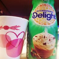 International Delight Coffee Creamer Irish Cream uploaded by Denise G.