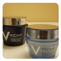 Vichy Hyaluronic Acid Intense Hydration Skin Care Mini Gift Set uploaded by Marissa H.