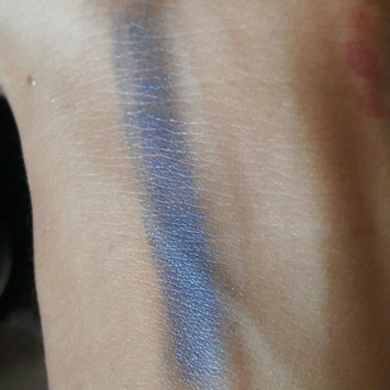 Maybelline Eyestudio® ColorTattoo® 24 HR Cream Gel Eye Shadow uploaded by Ruthy G.