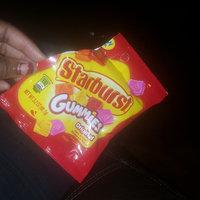 Starburst Gummies Original uploaded by Keiondra J.