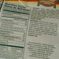 Guerrero® Fresqui-Ricas® Soft Taco Flour Tortillas 10 ct 15 oz. uploaded by Ines G.