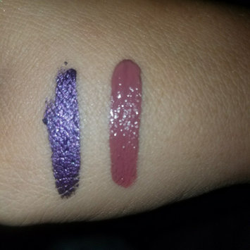 Ofra Cosmetics Long Lasting Liquid Lipstick uploaded by Nicole A.