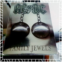 Ac/dc: The Family Jewels (dvd) (2 Disc) (remastered) uploaded by Shawn R.