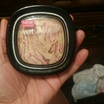 Wet N Wild To Reflect Shimmer Palette uploaded by trish b.