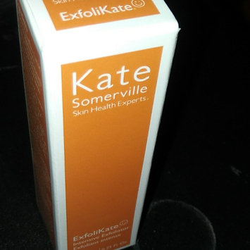 ExfoliKate® Intensive Exfoliating Treatment uploaded by Rosemarie C.