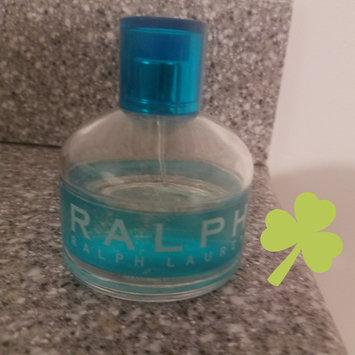 Ralph Lauren Ralph By  Edt Spray 1 Oz uploaded by Lowrrane P.