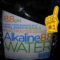 Alkaline84 BG10106 Alkaline Enhanced Alkaline Water - 4x1GAL uploaded by Jeanne K.