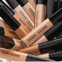 Bobbi Brown Instant Full Cover Concealer uploaded by ExoticAsianGoddess L.