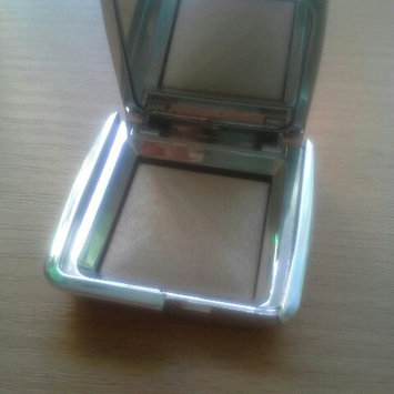 Photo of Hourglass Ambient® Strobe Lighting Powder uploaded by Natalia B.