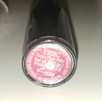 Wet n Wild MegaLast Lip Color uploaded by Mariona F.