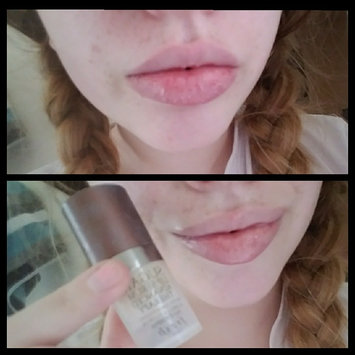 Fresh Sugar Lip Serum Advanced Therapy uploaded by kelly b.