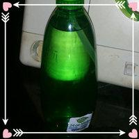 iGo Empty Spray Bottle - 6 oz. - Available in Assorted Colors uploaded by Stephanie W.