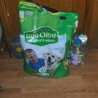 Purina Petcare Purina Dog Chow Complete Dog Food 8.8 lbs uploaded by Stephanie W.