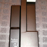 e.l.f. Lip Exfoliator uploaded by RobinandBrandi M.