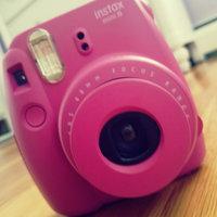 Fujifilm Instax Mini 7S Camera uploaded by Christina W.