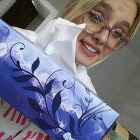 Scotties Facial Tissues uploaded by Katelin L.