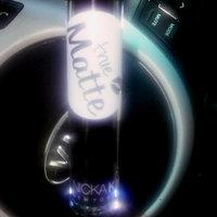 NICKA K True Matte Lip Color - Thunder uploaded by Jasmine E.