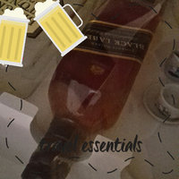 Johnnie Walker Black Label Scotch - 1.75 Liter  uploaded by Yennife A.