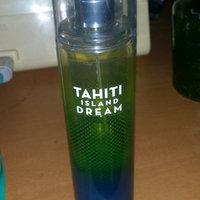 Bath & Body Works TAHITI ISLAND DREAM Fine Fragrance Mist 8 fl oz / 236 mL uploaded by Stephanie W.