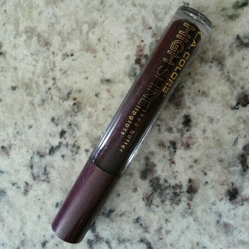 Photo of L.A. Colors Lip Gloss uploaded by Sabrina Gabriela G.