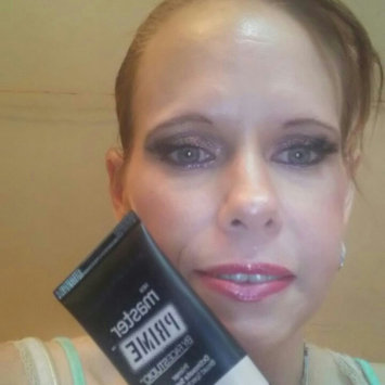 Maybelline Facestudio® Master Prime® uploaded by Malinda S.