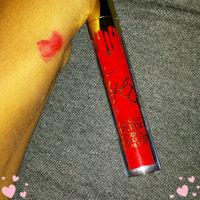Kylie Jenner Metal Matte Lipstick - Heir uploaded by arianny d.