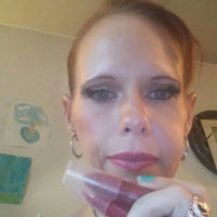 Clinique Chubby Stick Moisturising Lip Colour Balm uploaded by Malinda S.