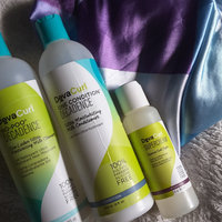 DevaCurl Celebrate Super Curly Kit uploaded by Stacy C.