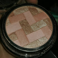Maybelline Face Studio Master Hi-light Blush uploaded by Sean W.