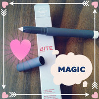 Bite Beauty Line & Define Lip Primer uploaded by Heather L.