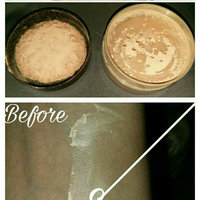 COVERGIRL Professional Loose Powder uploaded by Meshia E.