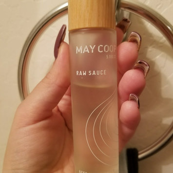 Photo of May Coop Raw Sauce uploaded by Danitza T.
