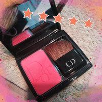 Dior Diorshow Mono Wet & Dry Backstage Eye Shadow uploaded by yogita s.