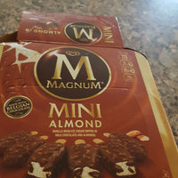 Magnum Ice Cream Bars uploaded by Laura R.