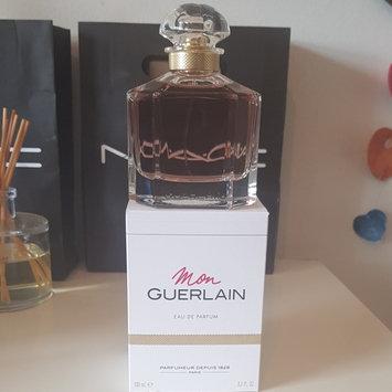 Photo of Guerlain Mon Guerlain Eau de Parfum Spray uploaded by Keeley G.