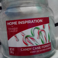 Yankee Candle Jar Candles 22 Oz. uploaded by Bella F.
