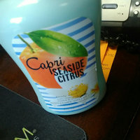 Bath & Body Works® Signature Collection Capri Seaside Citrus Body Lotion uploaded by Andrea H.